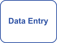 UK Data Entry