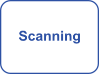 UK Document Scanning